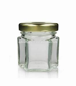 Bouteille En Verre Ikea : 250 ml bouteille de lait en verre avec bouchon en plastique les contenants de lait verre de ~ Teatrodelosmanantiales.com Idées de Décoration