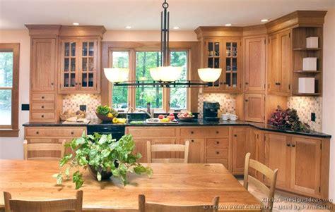 shaker style doors kitchen cabinets understanding kitchen cabinet doors builder supply outlet 7915