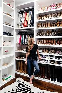 shoe organizers for closets Best 25+ Shoe closet ideas on Pinterest | Dream closets, Shoe wardrobe and Shoe storage depth