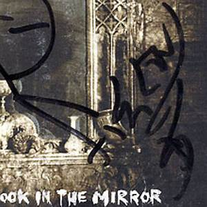 KORN - Take A Look In The Mirror (CD, CD / DVD) | Rare Records