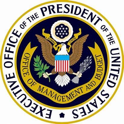 Podium Presidential President Clipart Transparent Seal Webstockreview