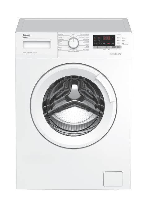 beko waschmaschine auf werkseinstellung zurücksetzen beko waschmaschine wml 71633 np
