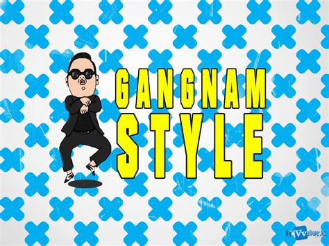 Psy Gangnam Style HD Wallpapers HQ Wallpapers - Free Wallpapers Free HQ Wallpaper - HD Wallpaper PC