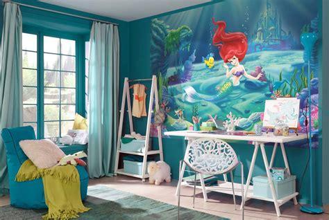 chambre d h es nantes décoration chambre la sirene