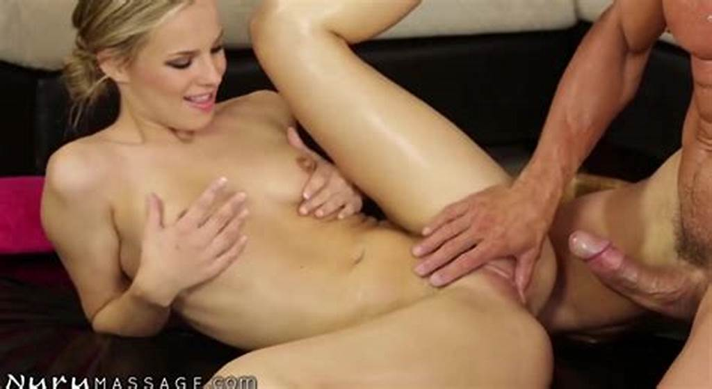 #The #Husband #Asked #A #Friend #To #Assist #My #Wife #In #Erotic