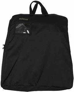 IWEAPONS® Police Carry Bag for Bulletproof Vest – IWEAPONS®