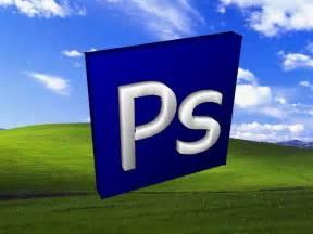 3D Windows 7 Icons deviantART