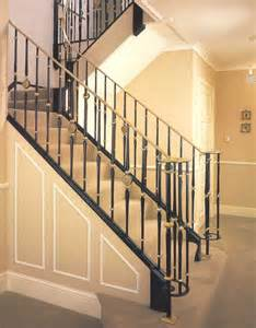 home depot interior stair railings home depot balusters interior send mail to shamrock esatclear ie with questions or comments