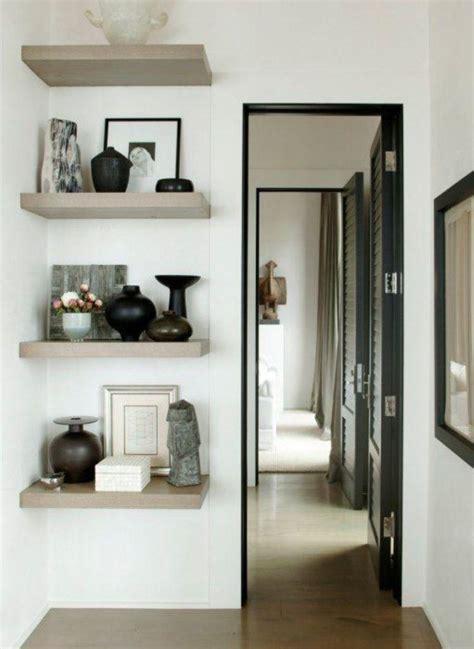 shelves ideas 15 modern floating shelves design ideas rilane Floating