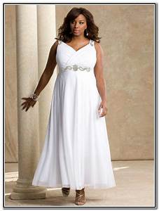 Wedding dresses dallas tx cheap for Cheap wedding dresses dallas