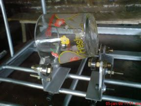 gelas plastik pop jual mesin sablon untuk gelas 081 93 800 3689 jual