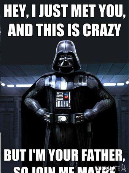 gfgdfh   Star wars humor, Star wars memes, Star wars