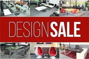Office 4 Sale : die fr hsommeraktion 2015 bei office 4 sale der designsale ~ Pilothousefishingboats.com Haus und Dekorationen
