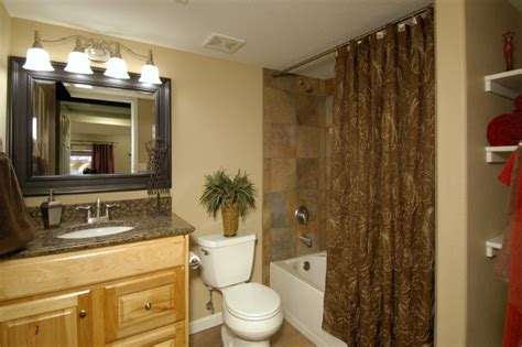 adding  basement bathroom project guide homeadvisor