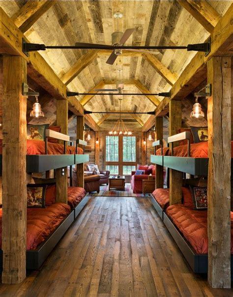 Les Belles Chambres A Coucher Les Plus Belles Maisons Du Monde
