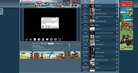 www schöner fernsehen de fernsehen live kostenlos und ohne anmeldung so geht s