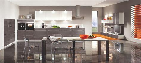 interieur cuisine agr construction cuisine beziers aménagement intérieur