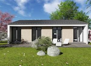 Haus Bausatz Bungalow : bungalow bauen 208 bungalows mit grundrissen preisen ~ Whattoseeinmadrid.com Haus und Dekorationen