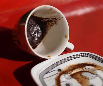 Coffee Turkish Fortune Instructables
