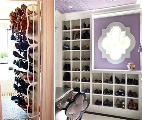 clever storage ideas clever shoe storage ideas 28 images 20 clever shoe storage ideas decoholic clever shoe