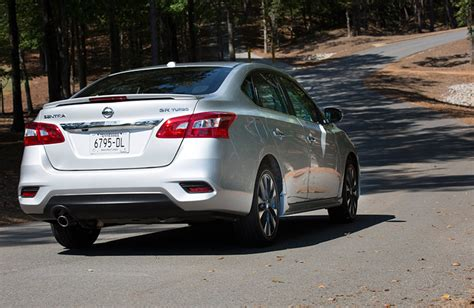 Toyota Sentra by Difference Between The 2017 Nissan Sentra And Toyota Corolla