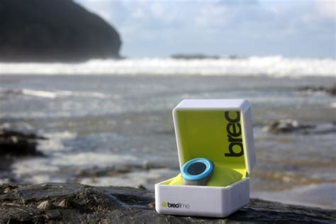 christmas gifts for surfers 1 breo watch wild tide