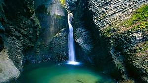 Awesome Cool Nature Wallpapers For Desktop Hd Widescreen ...