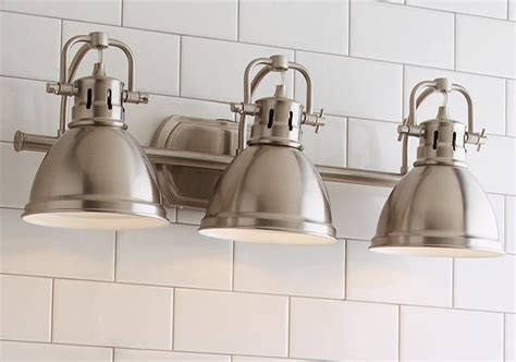 Cheap Bathroom Light Fixtures-svardbrogard.com