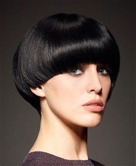 simple hairstyles  short hair