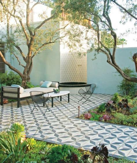 bodenbelag terrasse günstig bodenbelag terrasse deutsche dekor 2018 kaufen