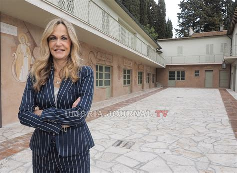 Inps Sede Di Perugia Il Tesoro Ritrovato Di Gerardo Dottori Svelato A Perugia