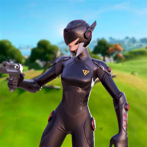 Create You A High Quality Fortnite Profile Picture By