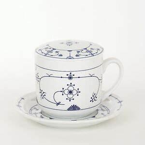 Porzellan Indisch Blau : kr uter tee tasse tee set porzellan indisch blau strohblume neutral ebay ~ Eleganceandgraceweddings.com Haus und Dekorationen