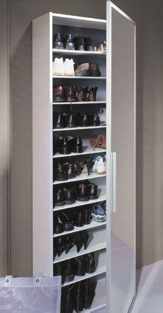 Schuhschrank Mit Viel Stauraum by Einzigartig Haus M 246 Bel Plus Schuhschrank Solitaer Viel