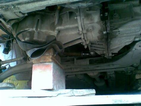 Замена сцепления на Renault Megane 2. Фото, инструкция как