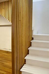 Garde Corp Escalier : only best 25 ideas about garde de corps on pinterest ~ Melissatoandfro.com Idées de Décoration