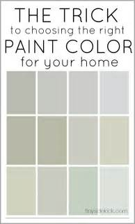 how to choose paint colors for your home interior how to choose neutral paint colors 12 neutrals