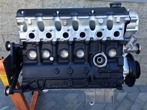 Bmw M20 Engine  U0026 A Getriebe 4spd Auto With Accessories