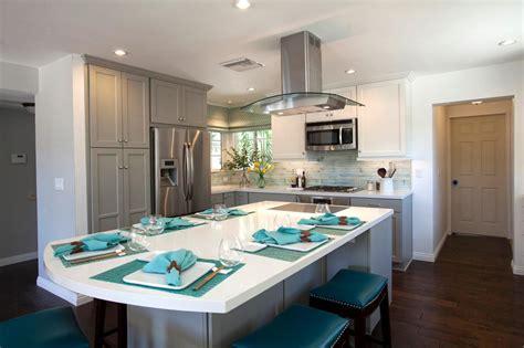 granada kitchen cabinets photos house hunters renovation hgtv 1280