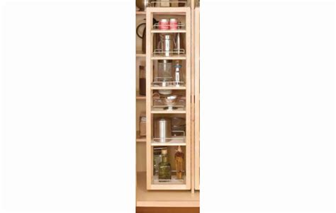 Kitchen Pantry Roll Out With Wheels by Shelf On Wheels Expandable Kitchen Pantry Roll Out