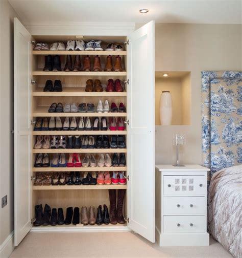 Astuce Rangement Chaussures Astuce Rangement Chaussures Nos Conseils Pour Mettre De L Ordre Dans Int 233 Rieur Obsigen