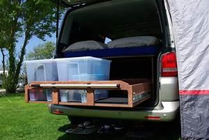 Vw California Beach : vw t5 t6 multivan california beach travel sleep box vw camper pinterest vw t5 t5 and ~ Medecine-chirurgie-esthetiques.com Avis de Voitures