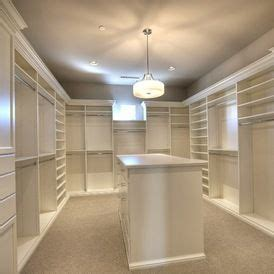 Closets By Design Cincinnati by Transitional Closet By Cullum Homes And Renovations