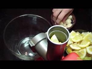 Заваривать овес очистки печени
