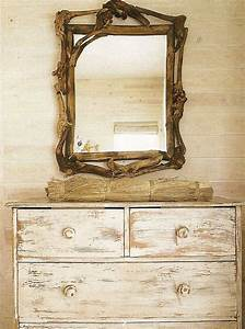 distressed white wood furniture With distressed white wood furniture