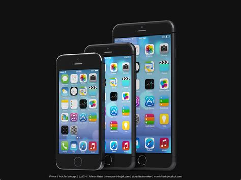 iphone 5s or 6 iphone 6 vs iphone 5 what we right now