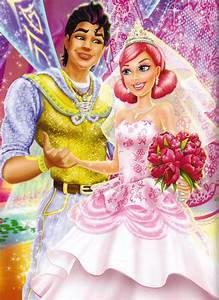 Barbie A Fairy Secret Wallpapers High Quality | Download Free