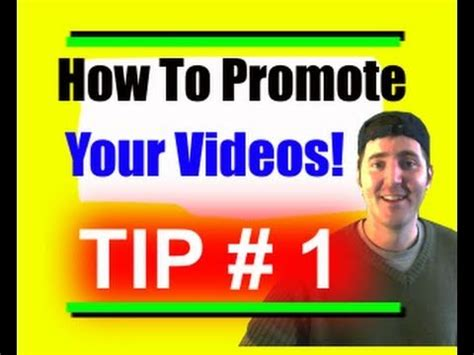How To Promote Your Videos  Youtube. Water Leak Detection San Diego. Galvanized Roofing Material Health Usf Edu. District Health Society Nj Laser Hair Removal. Laptop Insurance For Students. South Beach Diet For Diabetics. Pcb Manufacturing Process Trade Forex Futures. Montana Assisted Living Ehr Vendor Comparison. Symptoms Of Drinking Alcohol