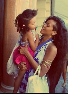 Related Keywords & Suggestions for rihanna baby