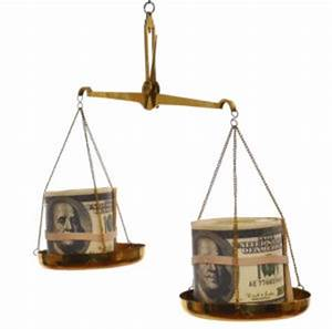 New DLSE FAQs: Unequal Guidance On Equal Pay Law ...